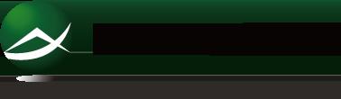KAKUSEI
